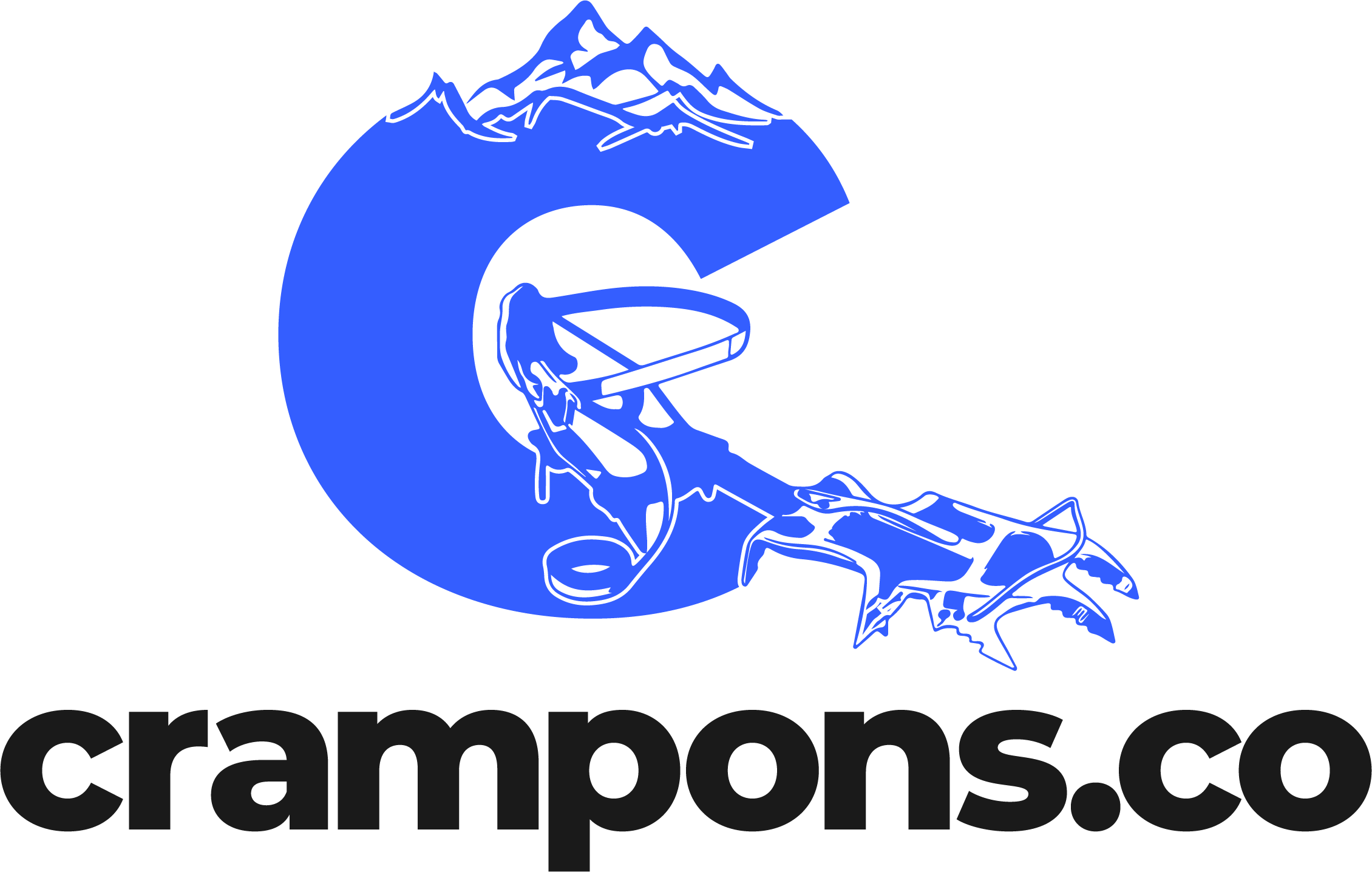 Crampons.co